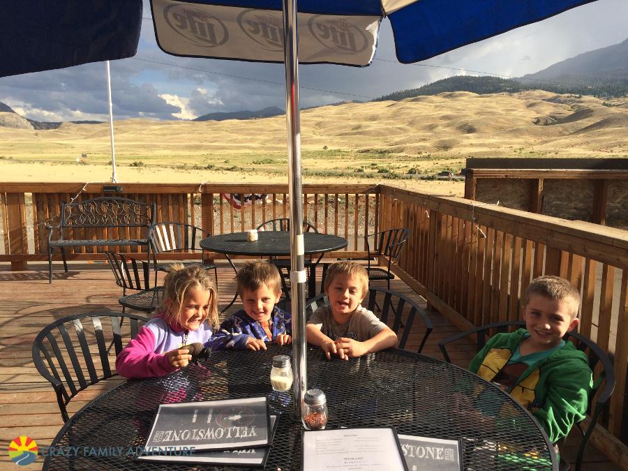 kids-rooftop