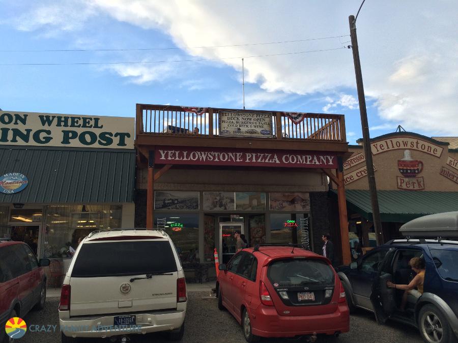 yellowstone-pizza-co
