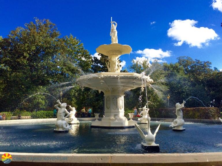 forsythe-fountain