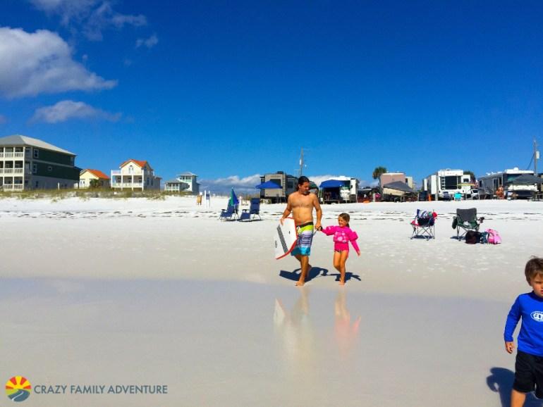 camp-gulf-beach