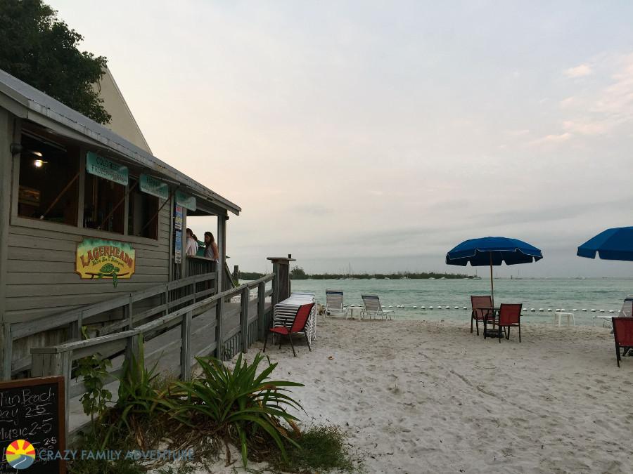 Hard Tide A Sea Adventure Florida Coast Adventures Book 1