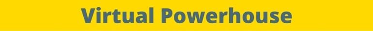 VirtualPowerhouse