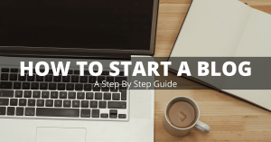 how-to-start-a-blog-ad