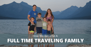 how-we-became-a-full-time-family