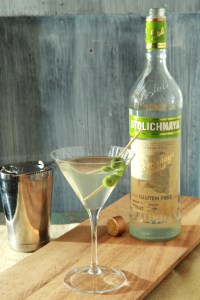 stoli-gluten-free-against-the-grain-martini-lifestyle