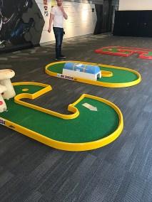 9-hole-inside-setup