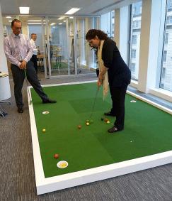 snooker-golf-3