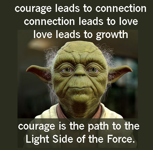 Yoda-LightSideofTheForce