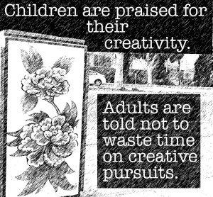 creative-adults