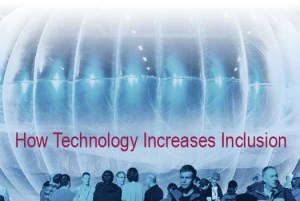 technology-increases-inclusion