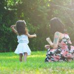 A Mother Daughter Getaway