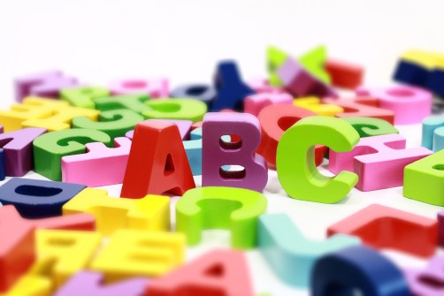 alphabet-1219546_1920 (1)