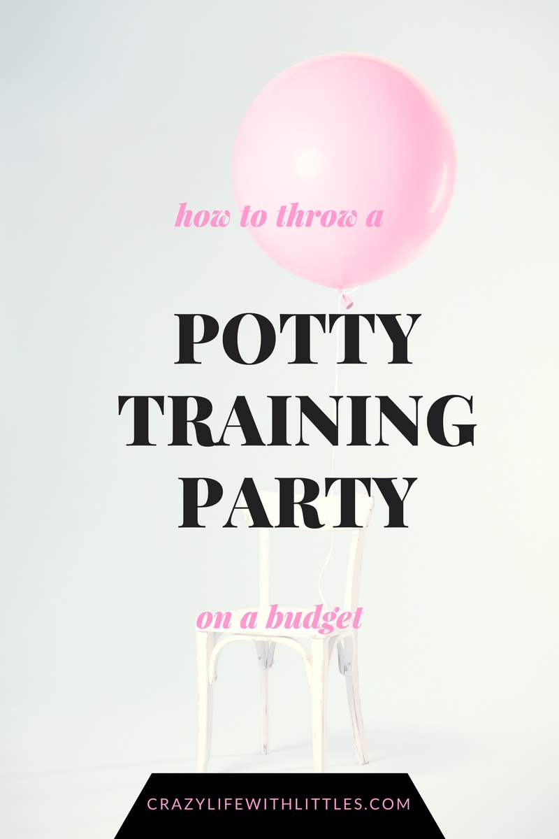 pottytrainingParty (1)