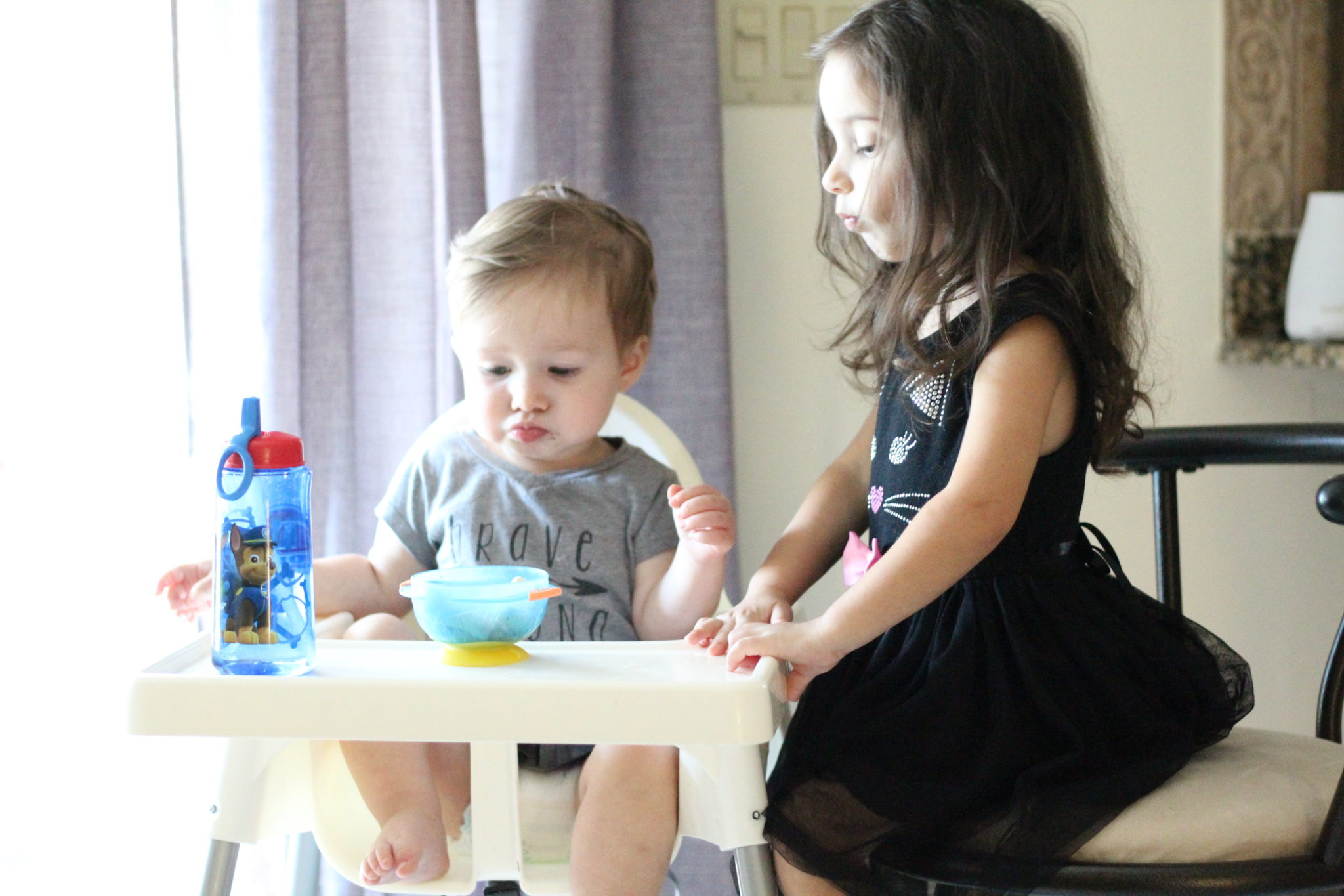 Healthy and Nutritious snacks that my kids love! Gerber Lil Beanies >> https://ooh.li/1f45437