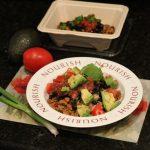 The Best Dinnertime Recipe for Lunchtime Leftovers