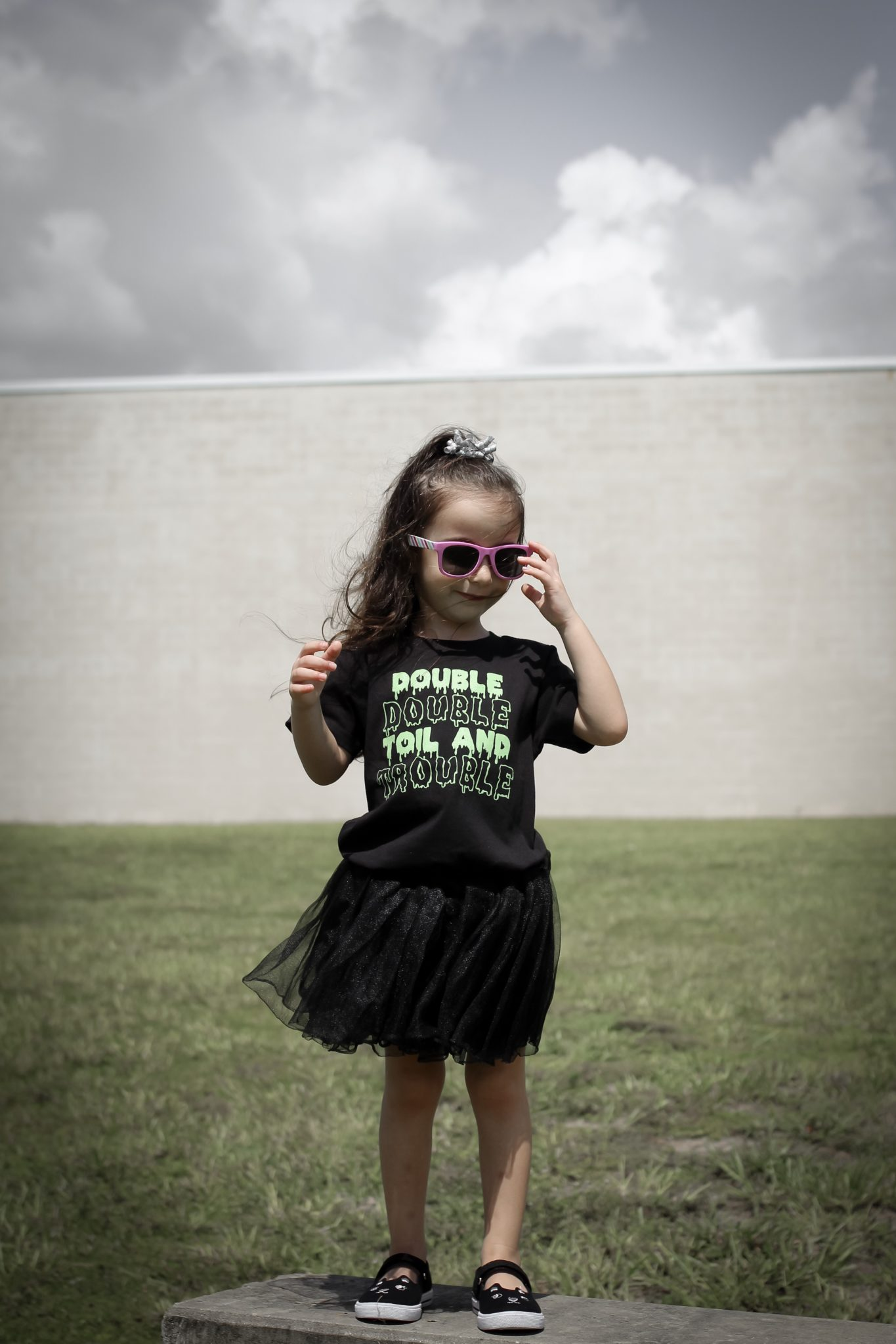 Halloween shirts, toddler girl Halloween shirt, funny Halloween shirts, womens Halloween shirts, small shop halloween, river babe threads halloween, moots clothing halloween, seriously happy tees halloween