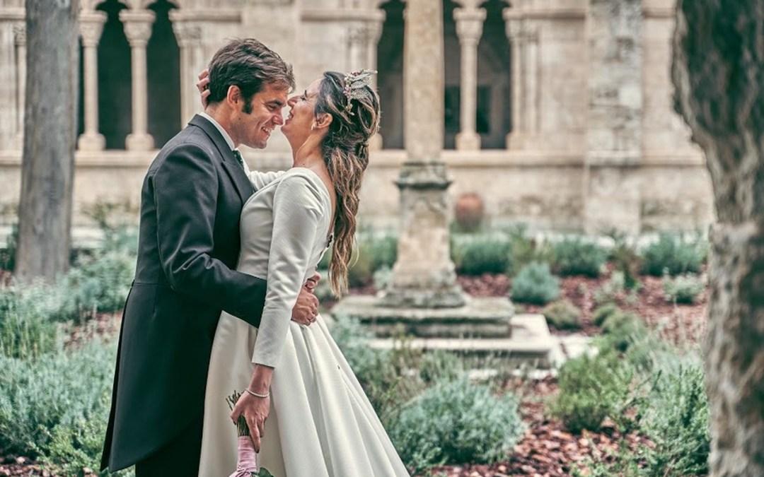 Las fotos de boda más bonitas del mundo