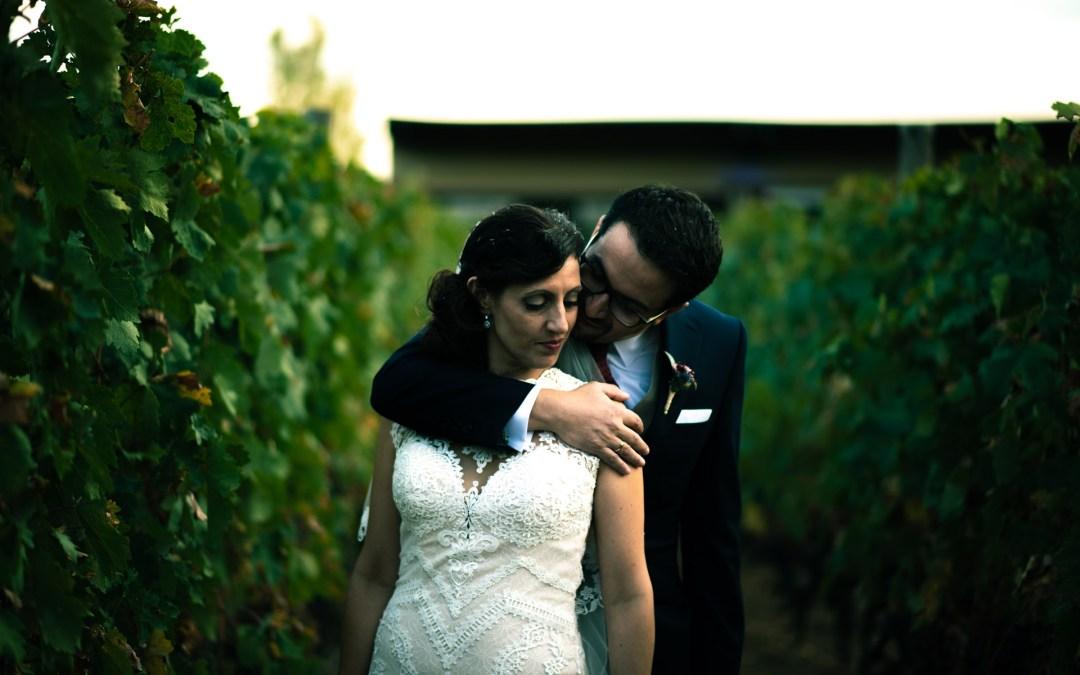 ¿Cómo organizar la boda? 10 cuentas de Instagram para inspirarse