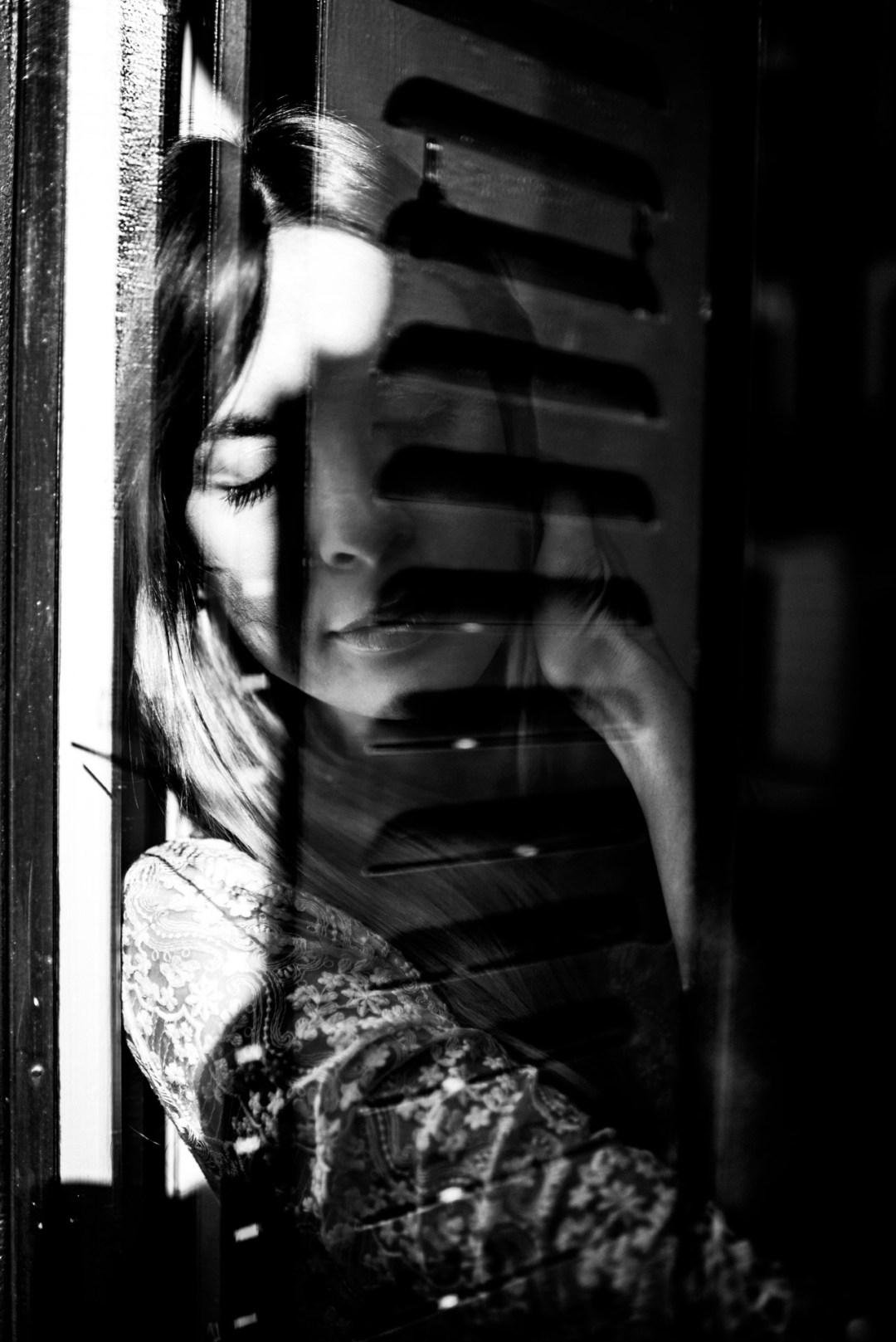 Crazy Love Shots - Fotógrafo de Boda Madrid - Claudia LLagostera - Carla Cotterli