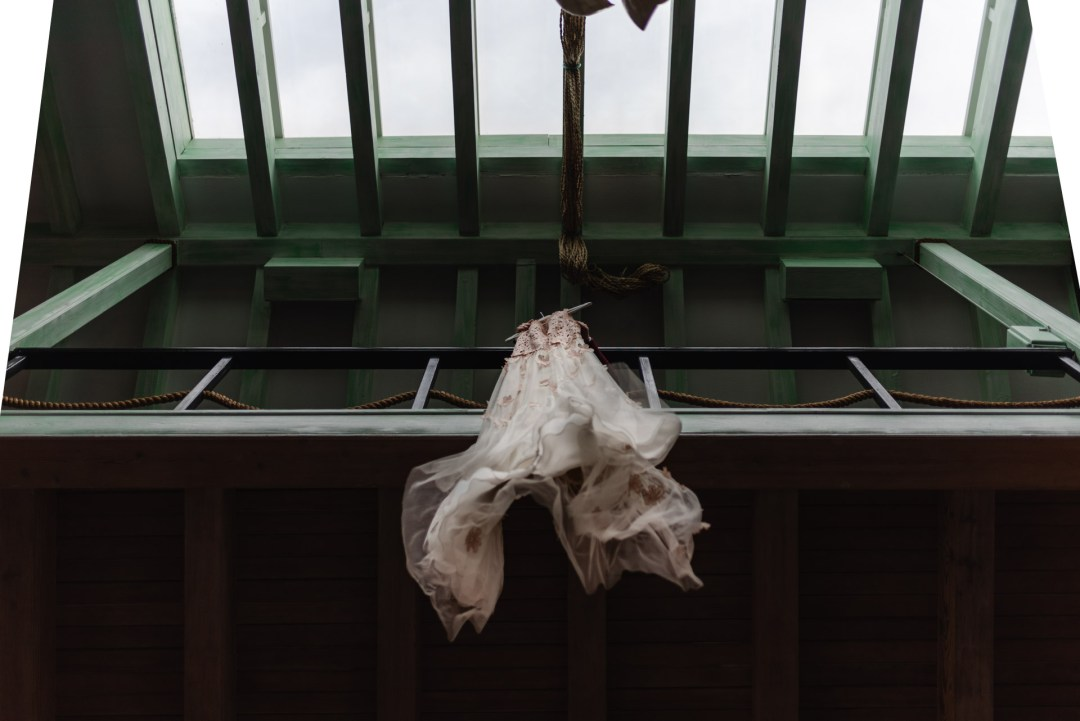 Crazy Love Shots - Fotógrafo de boda Madrid - Pipa Comunicación - La Casa Verde - Lamaryé - Piropo Jewels - Tocados Mariana - Desmarkarte - Green Collective - Bamboleo Quiero - Momento para el Chachachá