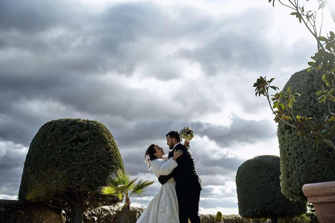 Boda en Finca Najaraya - Crazy Love Shots - Fotógrafo Boda Madrid
