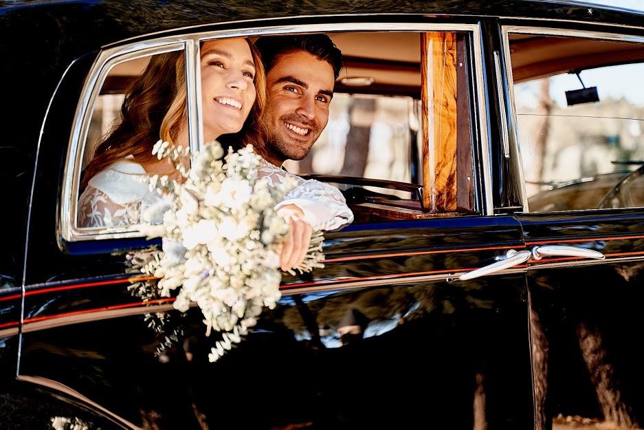 Crazy Love Shots Bodas post COVID-19 cómo son las bodas en la nueva normalidad