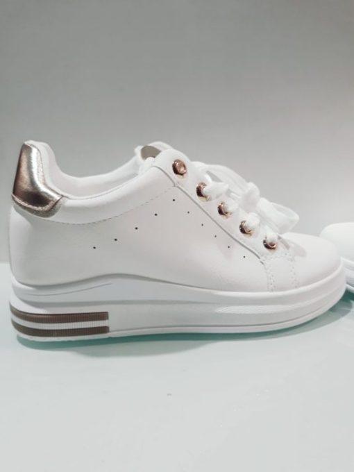 sneaker-deportiva