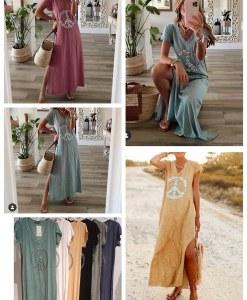 Vestido-Low-Cost