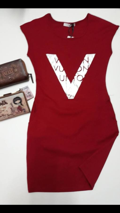 Vestido-low-cost-