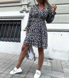 Vestido-lowcost