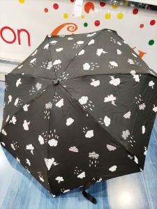 Paraguas-low-cost