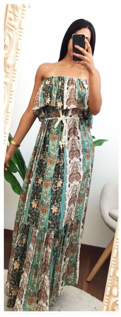 Vestido-largo-paramujer