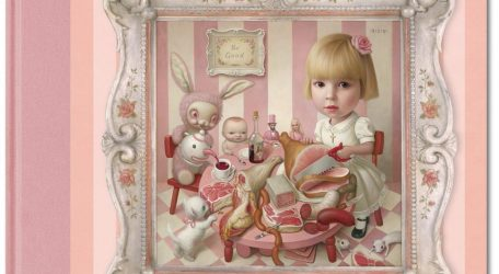 Mark Ryden || Pinxit || Meister des Surrealen