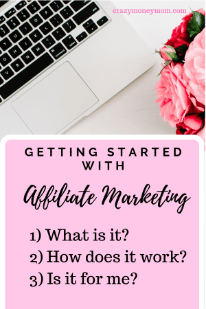 Get your complete guide to affiliate marketing