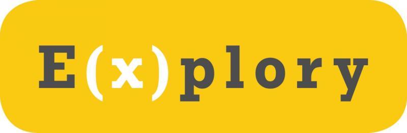logo_Explory