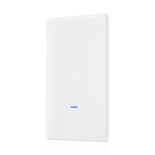 UniFi Mesh PRO Access Point 4 1