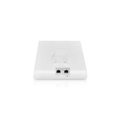 UniFi Mesh PRO Access Point 6 1
