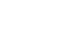 unifi-logo-white