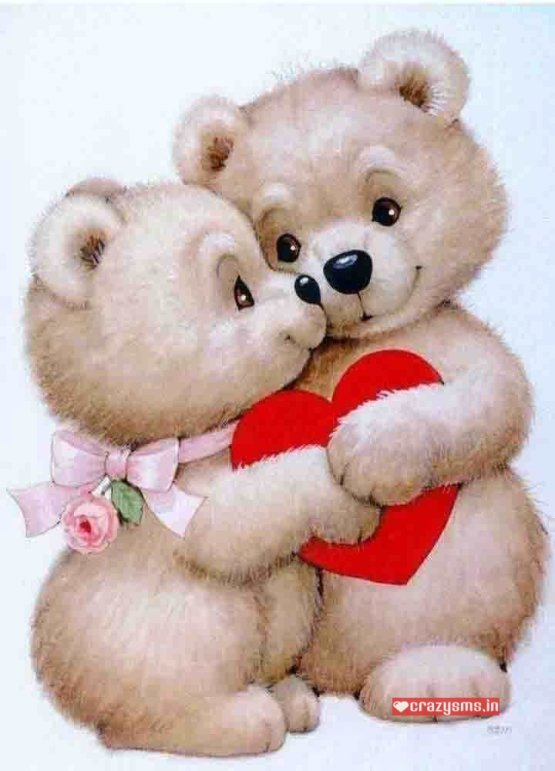 happy-teddy-day-image