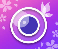 YouCam Perfect Apk