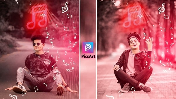 music-concept-photo-editing