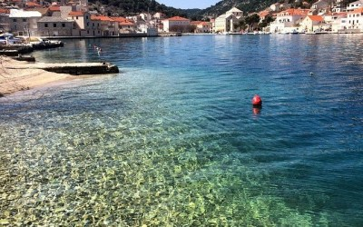 Top 5 Reasons to Visit Croatia NOW