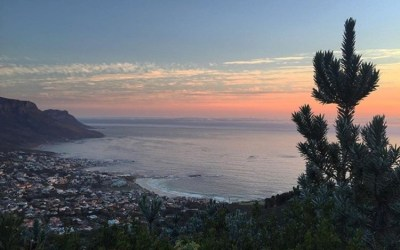 The Best of Cape Town: 6 Can't Miss Activities