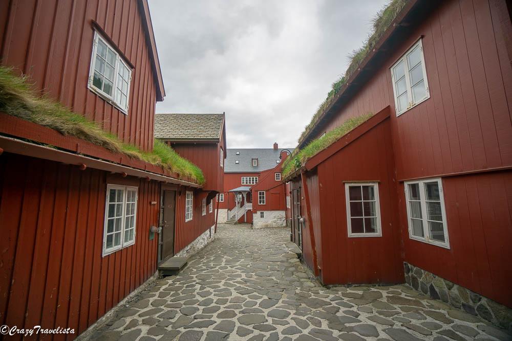 Faroe Islands 5 Day Itinerary