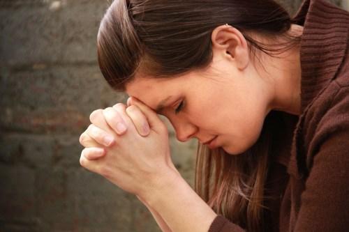 prayer resources
