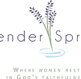 Lavander Spring Spa Women's Bible Retreat