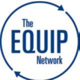 EQUIP Seminary Training