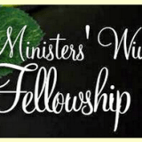 Minister's Wives' Fellowship
