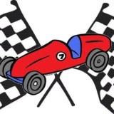 RACER DERBY