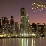 Chicago Mission Trip Info. Meeting